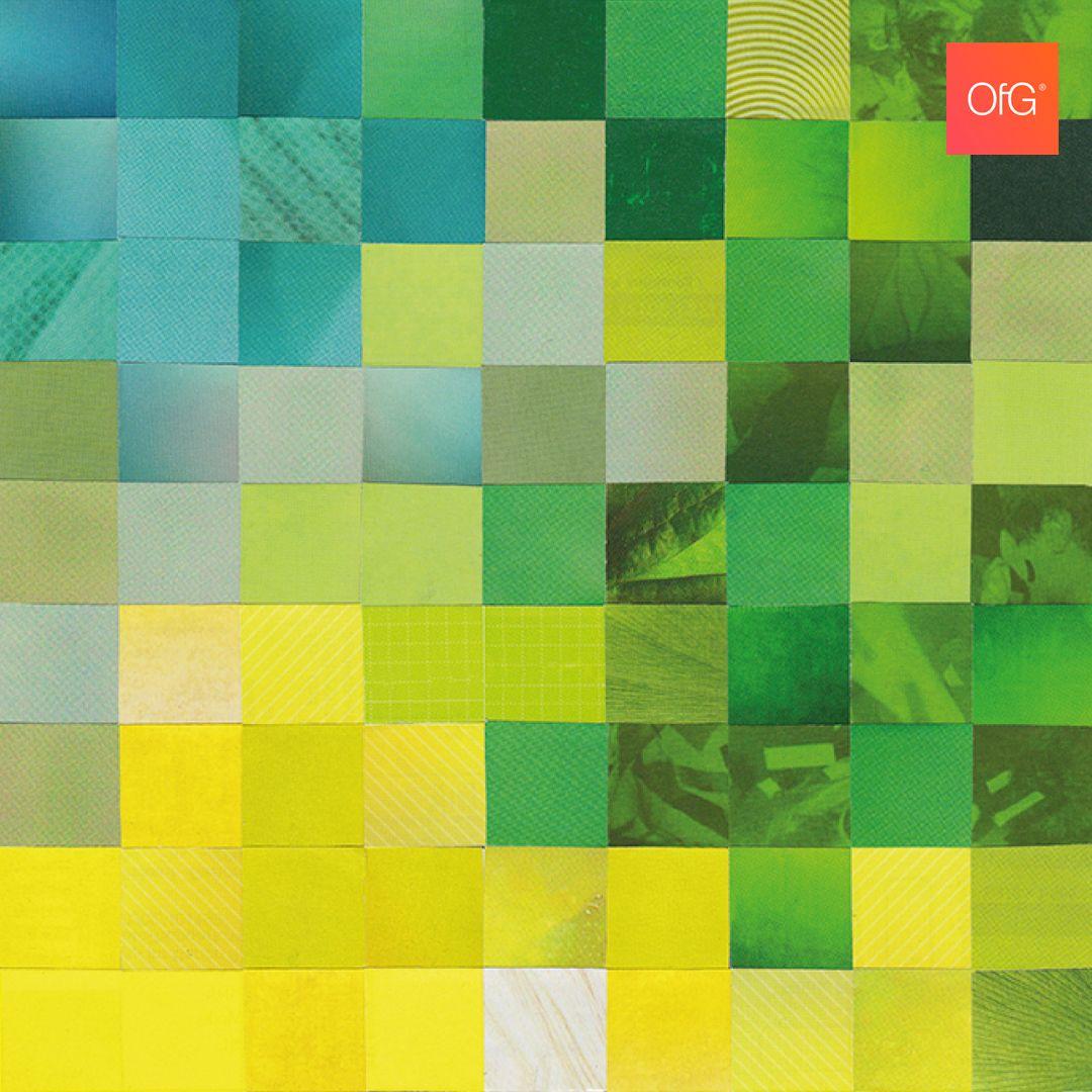 Stimmungsbilder by Marijke Martens!   #onlineschulefürgestaltung #onlineschoolofdesign #yourmindcreatesthisworld #createdatofg #onlinekurs #grafikdesign #graphicdesign #moodboard #colors #health #gesundheit