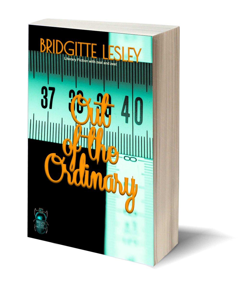 "Stretching the budget to make ends meet! ★OUT OF THE ORDINARY★ Amazon http://amzn.to/2MQe8L4 Smashwords http://bit.ly/2YyAS7V - - - -  pic.twitter.com/t0cs2WODtu #ASMSG #strongwomen ""@BridgitteLesley http://bridgittelesley.wordpress.com/"