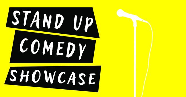 #Comedy #Showcase tonight Friday 9PM in @thecelloroom  @arcuridc ...Pizza, Beers and Laughs! You Deserve it! Free admission #comedyshow #comedyclub #comedyexclusive #comedylife #comedynights #comedyseries #fridaycomedy #fridayvibes #dinnerandashowpic.twitter.com/7S7xYt0niq