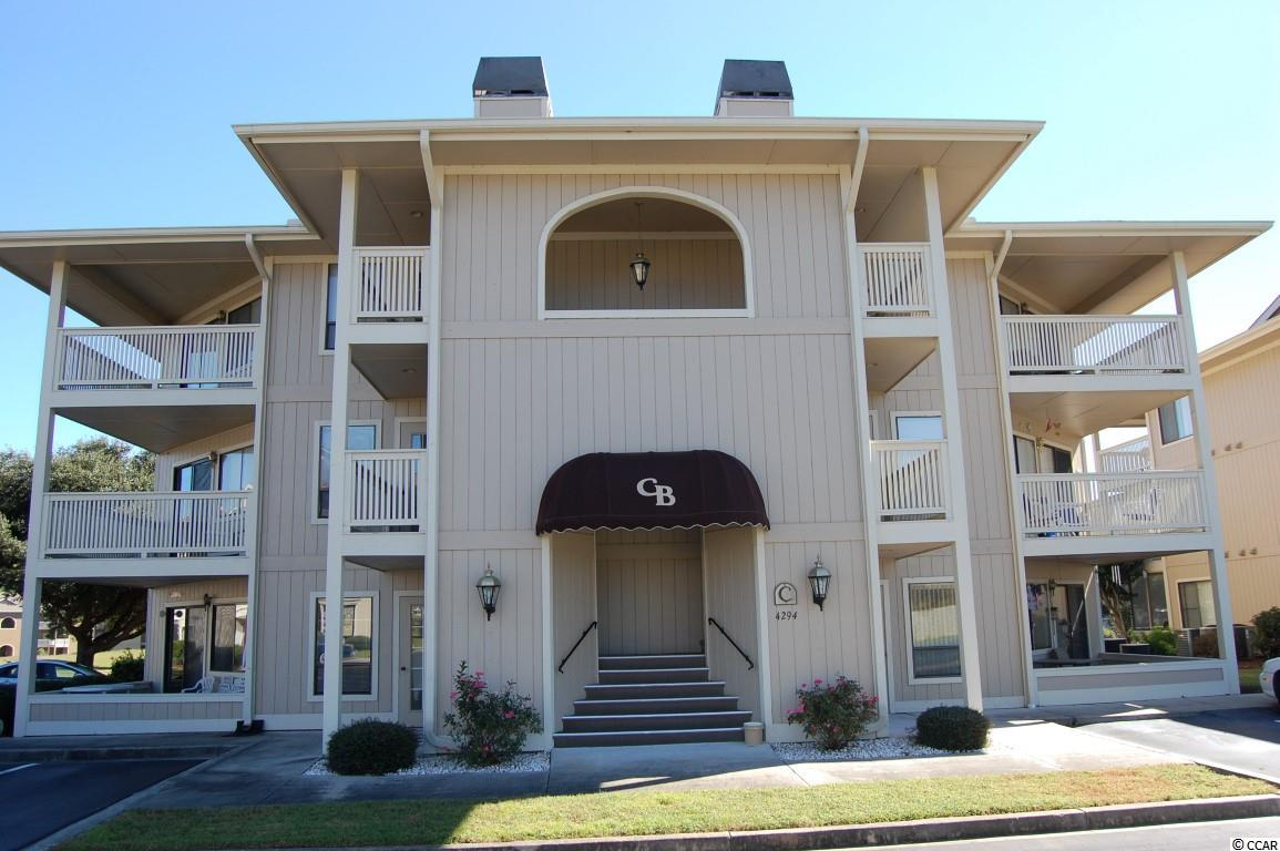 We are looking for a buyer on 4294 Pinehurst Circle C8 #LittleRiver #SC  #realestate  http:// tour.corelistingmachine.com/home/LL9692    <br>http://pic.twitter.com/VvaCHEkgzs