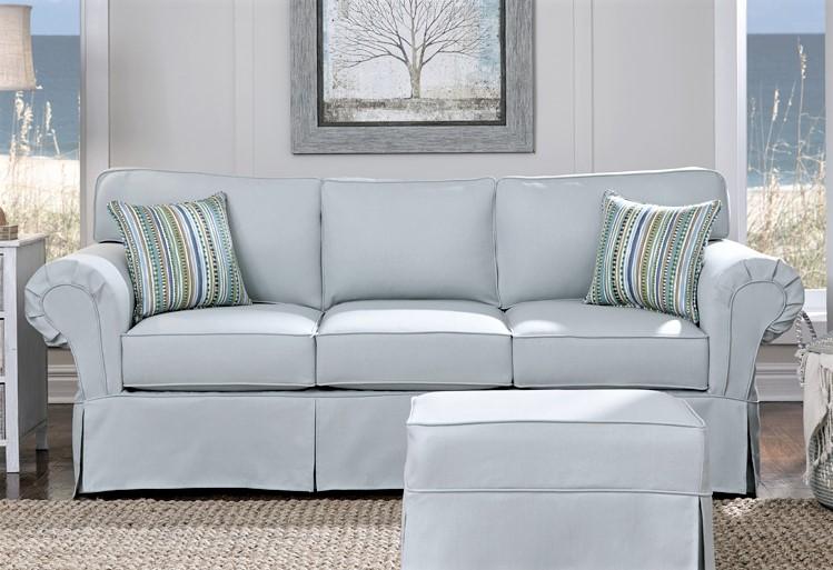 Simplicity Sofas Simplicitysofas