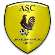 I am sure that #ASCapoise is a way better team than #Sunderland !