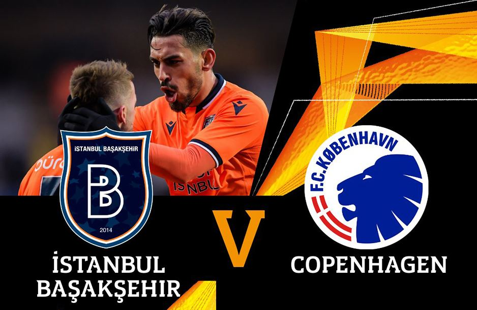 29 February 2020 Soccer Predictions - https://organicbet.com/29-february-2020-soccer-predictions/ …  #soccertips #soccerpicks #bettingtips #freesoccertips #freepicks #freesoccerpicks #iddaa #organicbet #organikbahis #betting #iddaa #bahis #iddaatahminleri #followfollow #soccerbettingpic.twitter.com/bbgDdgOcbK