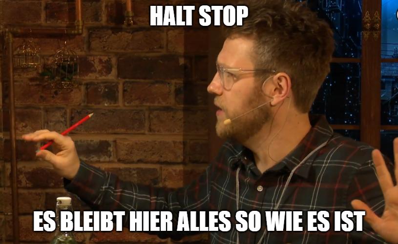 #spitzestifte