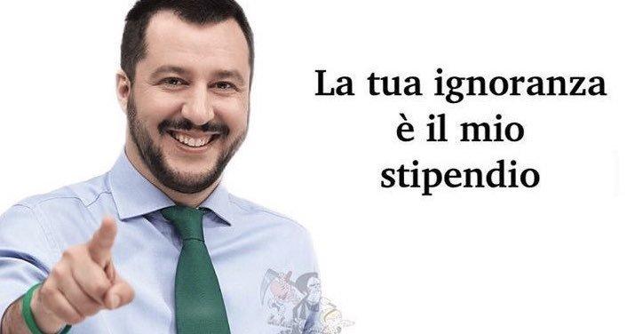 #Fontana