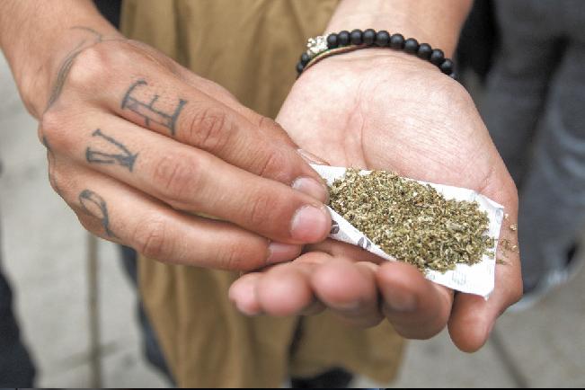 Regulación del cannabis a debate #Artìculo de @manuelanorvehttp://eluni.mx/ojxfnl-uk