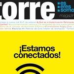 Image for the Tweet beginning: Agradecemos al Ayuntamiento de Torrelodones