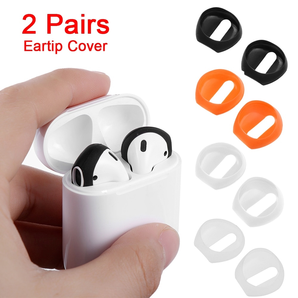 #musthave Earbuds for Apple Airpods 1 / 2 - Amazingly slim https://casebaron.com/earbuds-for-apple-airpods-1-2-amazingly-slim/…pic.twitter.com/QQfdkwnG9g