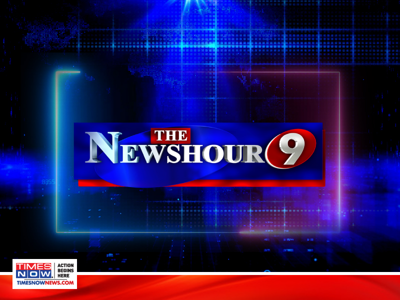 It took 3-years for the @DelhiPolice to a charge-sheet: @misrashutosh, Political Analyst tells Madhavdas G on @thenewshour. | #TukdeOnTrial LIVE: https://www.timesnownews.com/livetv/timesnow/video …