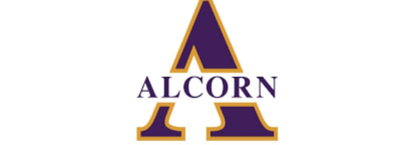 #AG2G  Blessed to EARN an offer from Alcorn State@CoachLanePowell @CoachWratten @FredMcNair5 #HBCU #Swac #GoBraves pic.twitter.com/yTLVmrOLlk