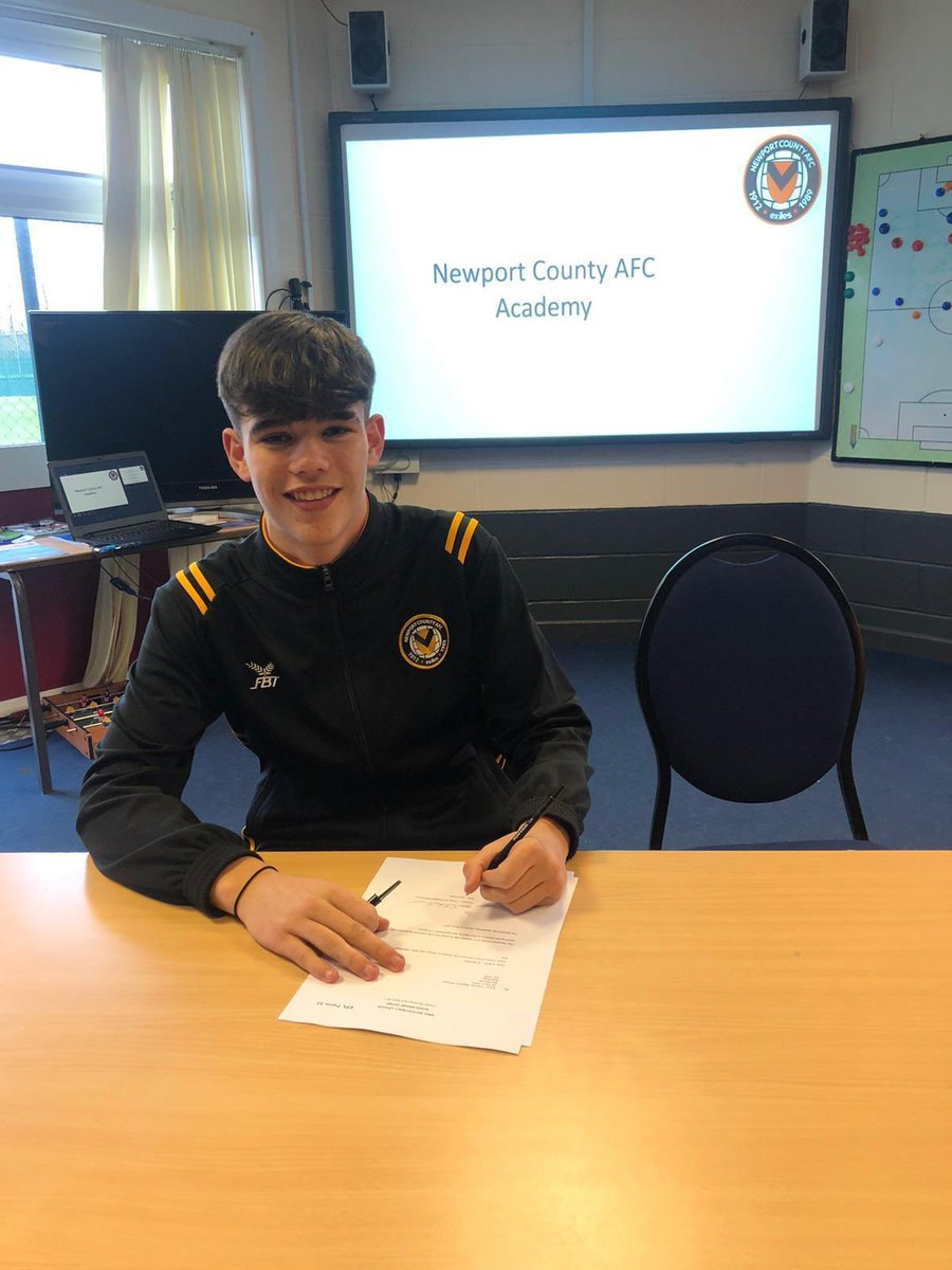Hereford FC Academy (@Academy_HFC) on Twitter photo 2020-02-28 17:09:03