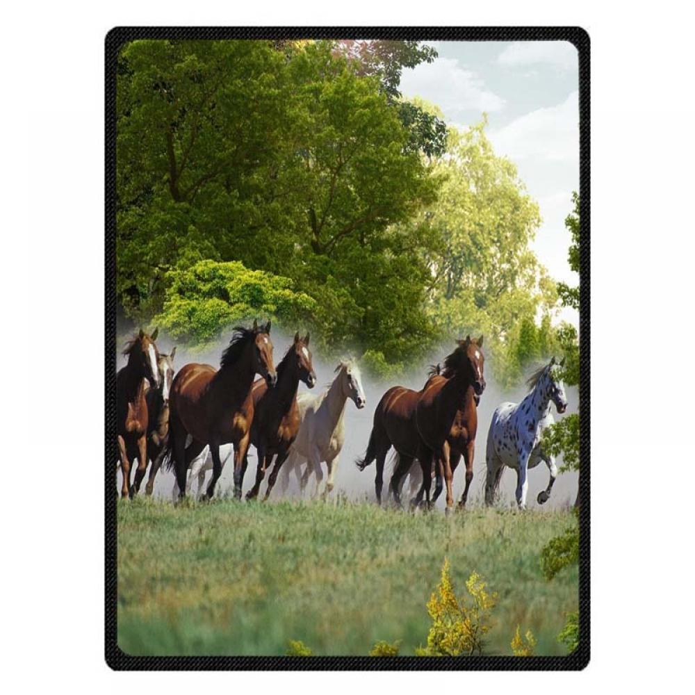 #horselover #equestrianlife #nature #pferde Horse Patterned Summer Blanket https://internllight.ca/product/horse-patterned-summer-blanket/…pic.twitter.com/Ye07livc5X