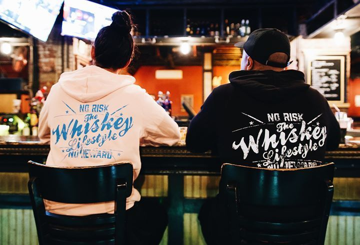 #TGIF Peach  hoodie or black  hoodie?  #thewhiskeylifestyle newest garment, the limited edition  The Whiskey Hoodie! http://bit.ly/3aefado #hoodieseason #brooklyn #nyc #whiskeypic.twitter.com/wwffWIaEXC