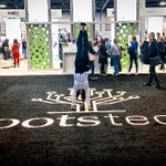 Image for the Tweet beginning: Head over heels for RootsTech!