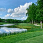 Image for the Tweet beginning: We're ready for warmer weather.  #tpcpotomac
