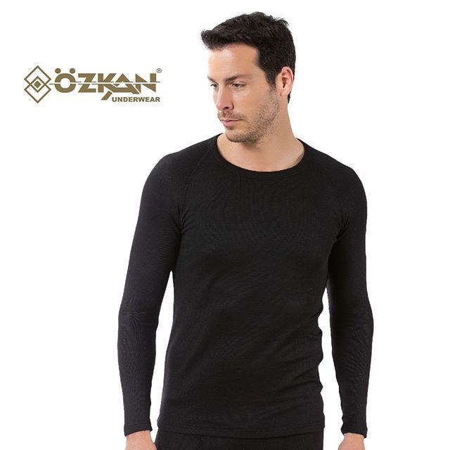 11317 - Termal Fanila . #özkanunderwear #underwear #içgiyim #homewear #evgiyim #erkek #termal #siyah #siyahgiyim #termalgiyim #termaliçgiyim #photooftheday #followme #fashion #follow #tagsforlikes #instalike #bestoftheday #picoftheday #instagram… http://dlvr.it/RQx8brpic.twitter.com/HbQge5mnbx