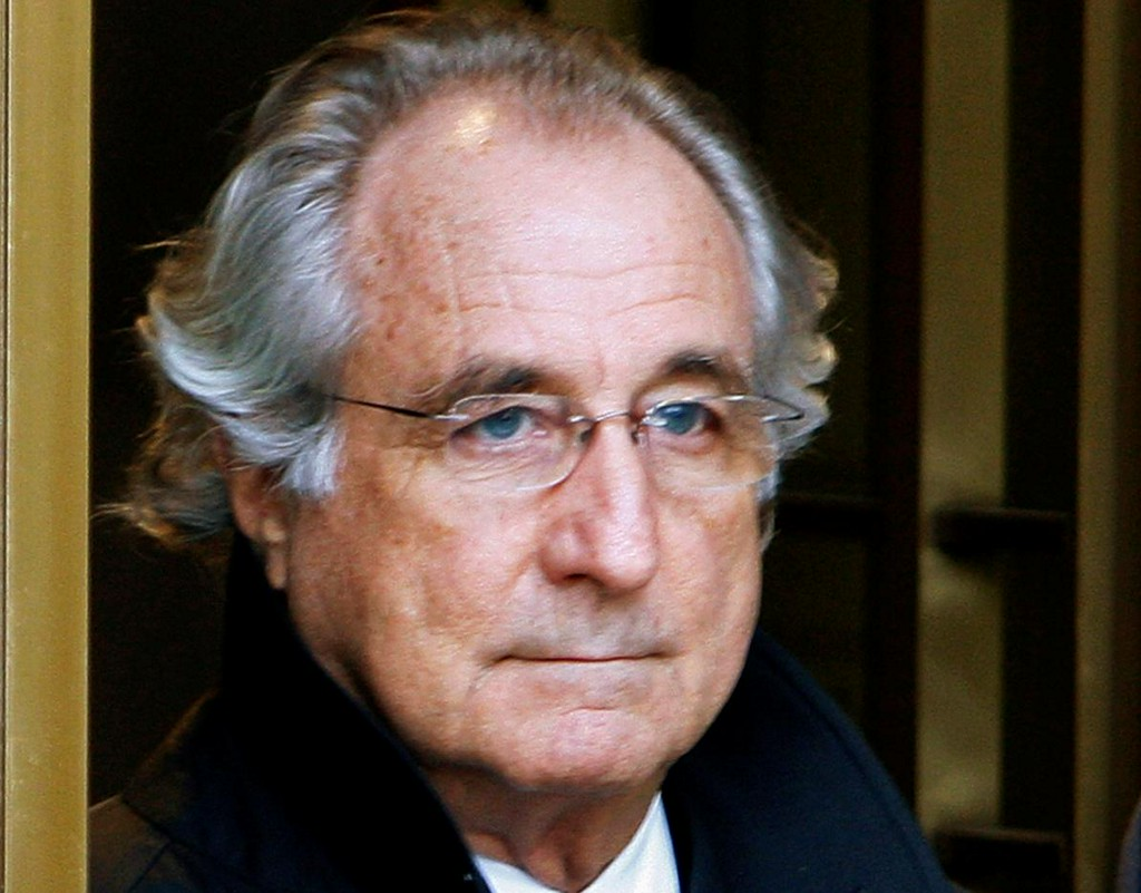 Madoff customer payout nears $14 billion, as dying swindler seeks freedom https://reut.rs/2TnYU2N