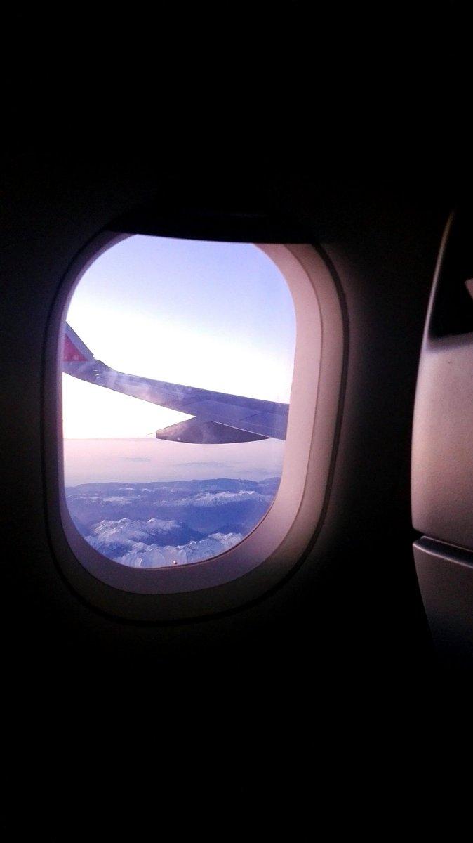 #ViaggiandoConCasaLettori