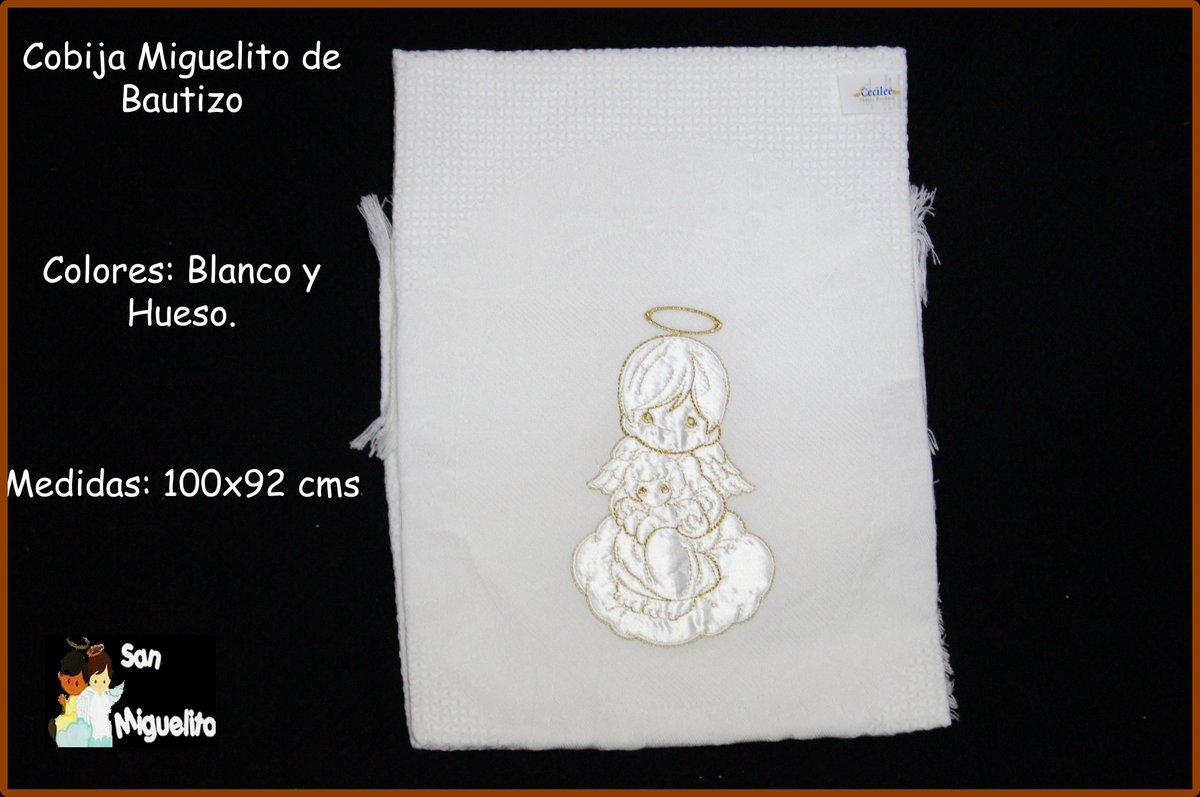 COBIJA MIGUELITO (TEJIDA CON ACRILÁN) ▪️ PRECIO $54 ▪️ENVÍOS A CUALQUIER ESTADO O PAÍS  ¿POR QUÉ COMPRARLAS? ES UNA FORMA DE PROTEGER A TU BEBÉ DE ENFERMEDADES POR FRÍO CONTACTANOS AQUÍ 👇 WhatsApp: 4454564272 #cobijas #bebe #baby #envios #variedad #Original #Online #miguelito