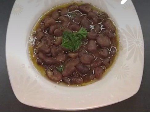#make #fava #beans at #home #homemade #cost #less #tasty  Full recipe