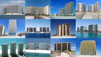 . - 𝗕𝗲𝗮𝗰𝗵 𝗛𝗼𝗺𝗲𝘀 & 𝗖𝗼𝗻𝗱𝗼𝘀 : 𝗩𝗮𝗰𝗮𝘁𝗶𝗼𝗻 𝗥𝗲𝗻𝘁𝗮𝗹s - 𝗚𝘂𝗹𝗳 𝗦𝗵𝗼𝗿𝗲𝘀, 𝗢𝗿𝗮𝗻𝗴𝗲 𝗕𝗲𝗮𝗰𝗵, 𝗣𝗲𝗿𝗱𝗶𝗱𝗼 𝗞𝗲𝘆  - Visit:   #Beach #Condo #RealEstate #GulfShores #OrangeBeach #PerdidoKey #Destin #PCB #PanamaCityBeach