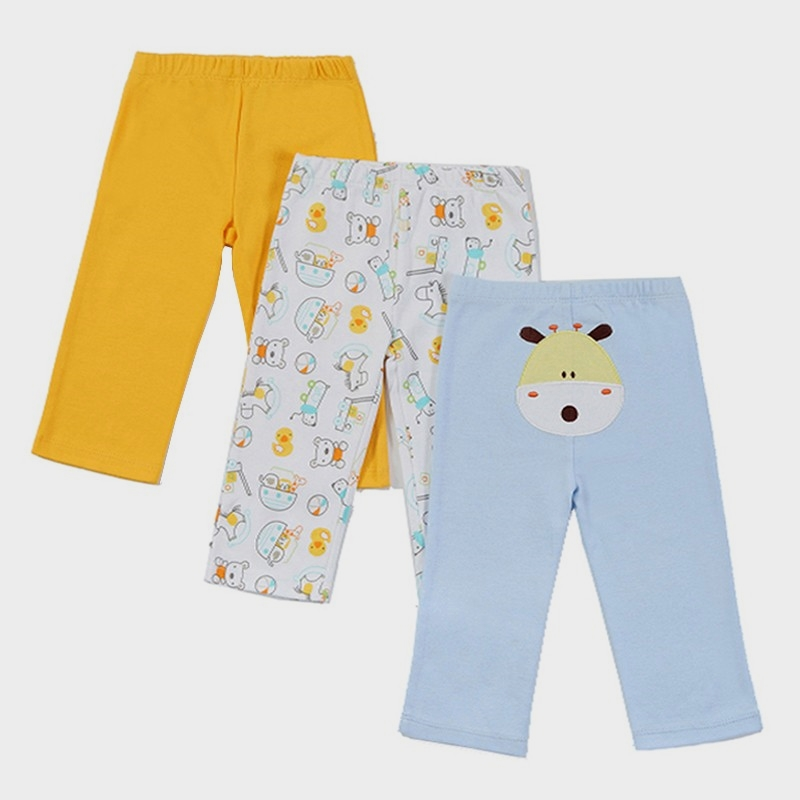 Your #baby girl need new clothes? 👶👶👶  Choose us -->
