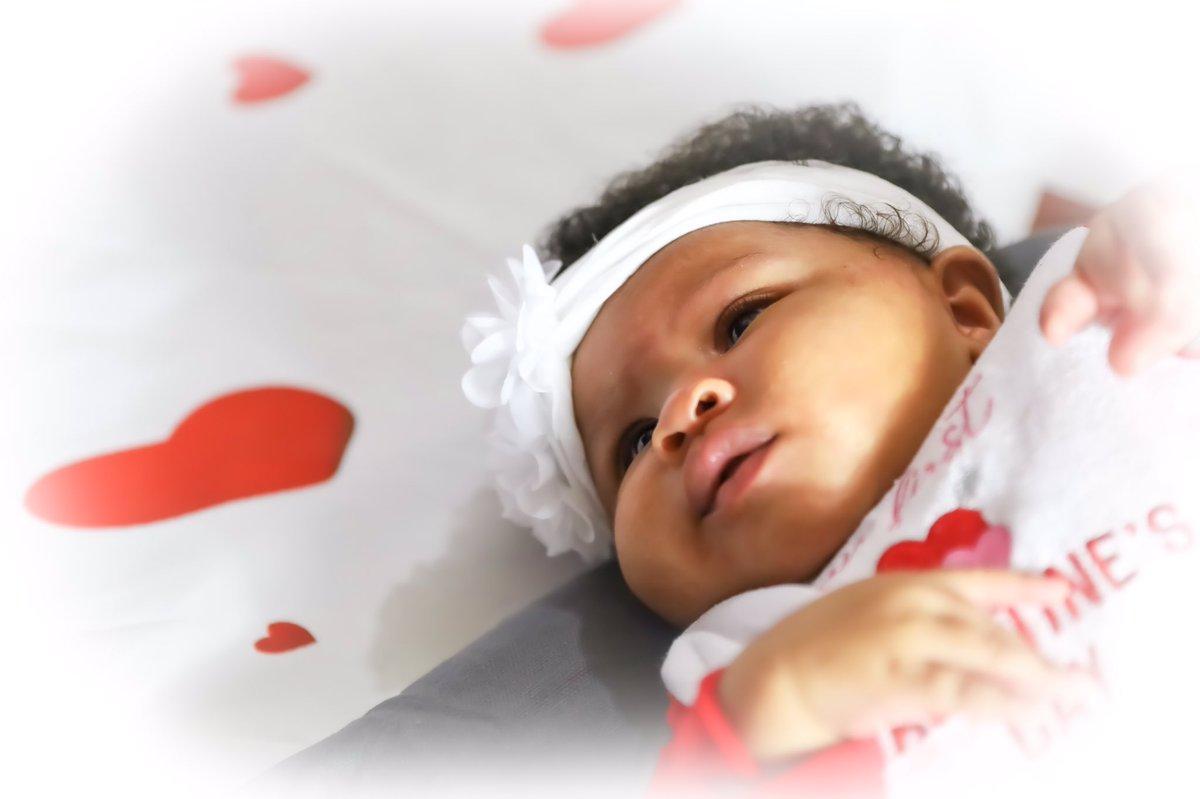 #babyphotos #photography #baby #videographer