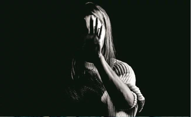 Impunidad, el cáncer social #Artículo de @Ale_BarralesM http://eluni.mx/bdza2cmiw