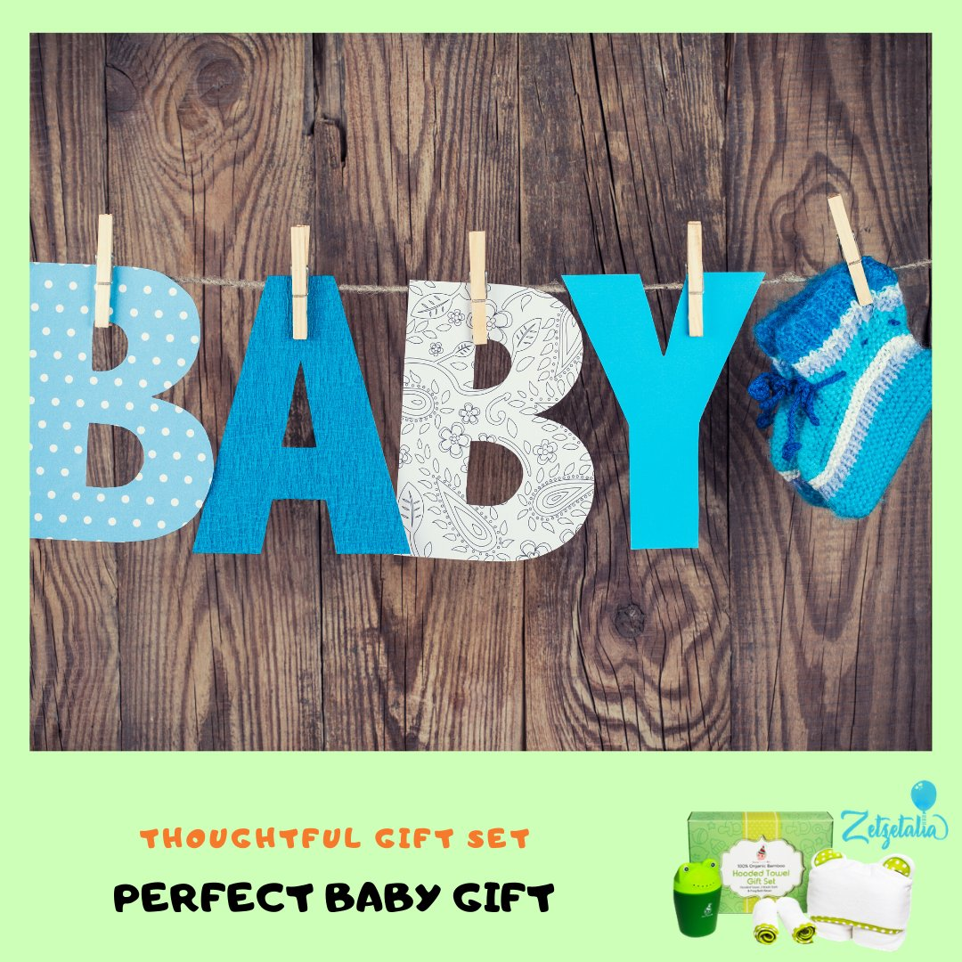 EXTRA ABSORBENT, EXTRA SOFT AND 100% ORGANIC BAMBOO GET IT HERE:   EXTRA LARGE HOODED TOWEL PERFECT FOR SWADDLING AND SNUGGLING BEFORE BEDTIME. 😍😴 #BONDING #BEDTIMEROUTINE   #GIFTS #BABY #BABYGIFTS #AMAZONPRIME #NEWBORN #BABYSHOWER #BABYBOY