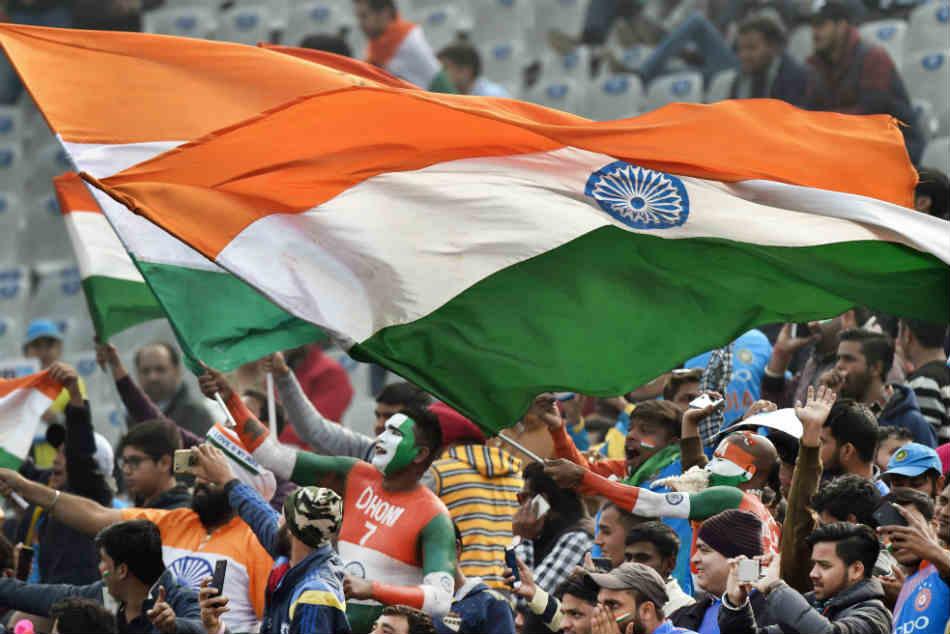 Ganguly confirms Dubai as Asia Cup venue; asserts participation of India and Pakistan#asiacupcricket #century #remaxfuturo #venezuela #kabircricketbettingtips #bhaijicricketbettingtips #bestcricketbettingtips #tnpltips #indvspak #pakvsind #souravgangulyhttps://bit.ly/2Vv0Jxy