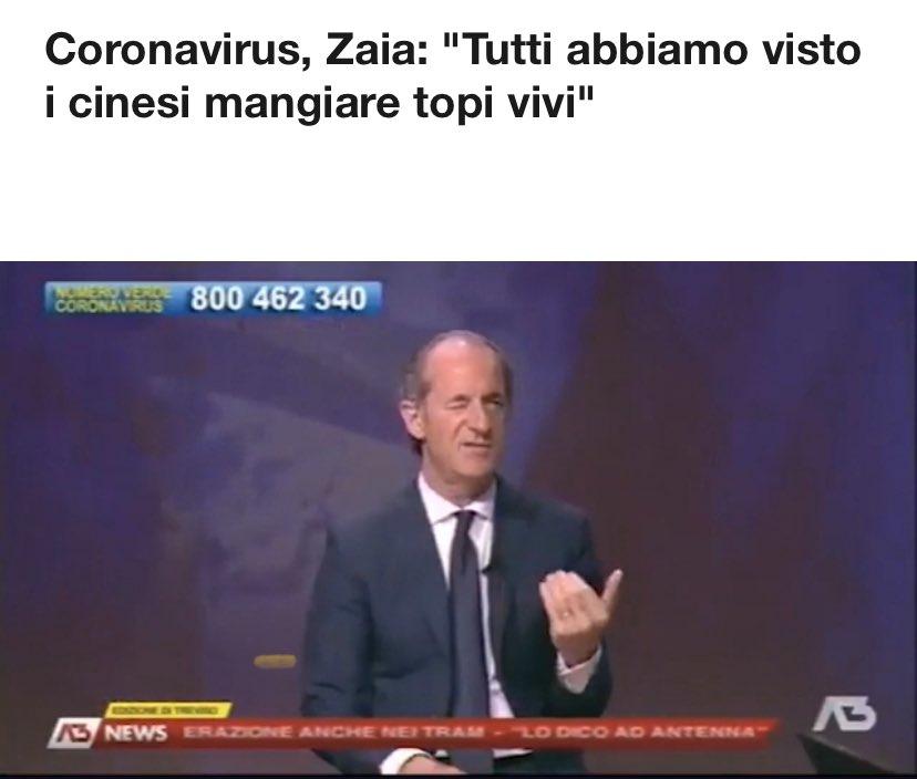 #Zaia