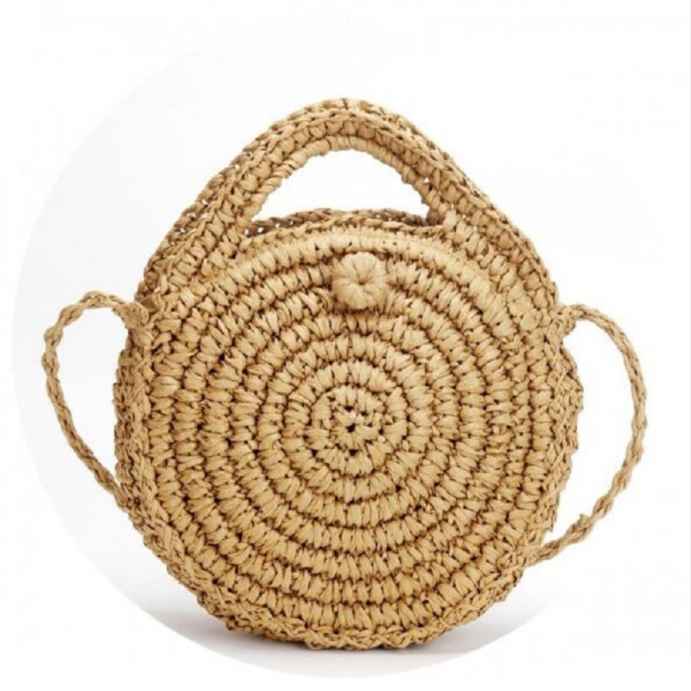 Women's Handmade Shoulder Bags #miss7bags #musthave #fashionbag } https://miss7bags.com/womens-handmade-shoulder-bags/…pic.twitter.com/aSlxyiQTfX