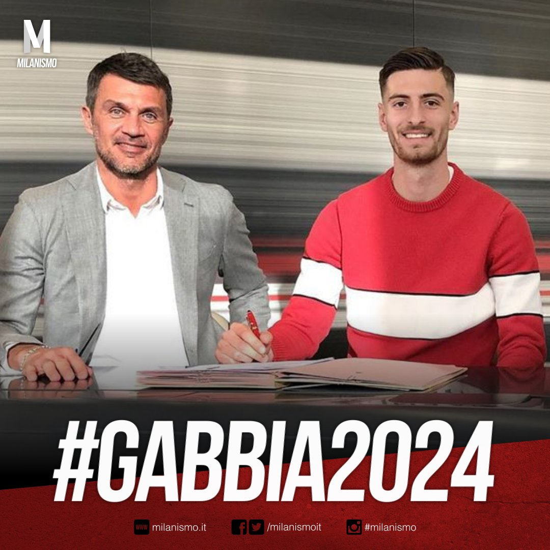 #Gabbia