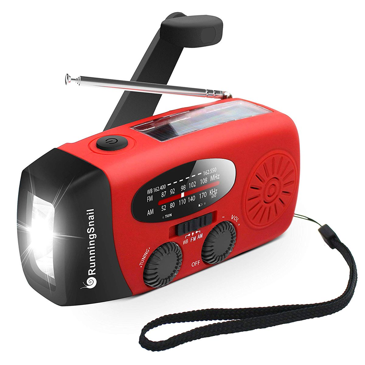 Solar Weather Radio :  #love #instagood #me #cute #tbt #photooftheday #instamood #iphonesia #tweegram #picoftheday #igers #girl #beautiful #instadaily #summer #instagramhub #iphoneonly #follow #igdaily #bestoftheday #happy #picstitch #tagblender #jj #sky