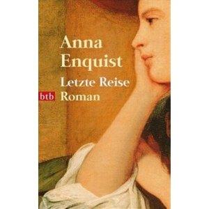 Feature 20:05 'Ich trage ein Kleid aus Eis' Die niederländische Schriftstellerin Anna Enquist Von Burkha - http://bit.ly/2GpkYDFpic.twitter.com/csDG6GBnNa