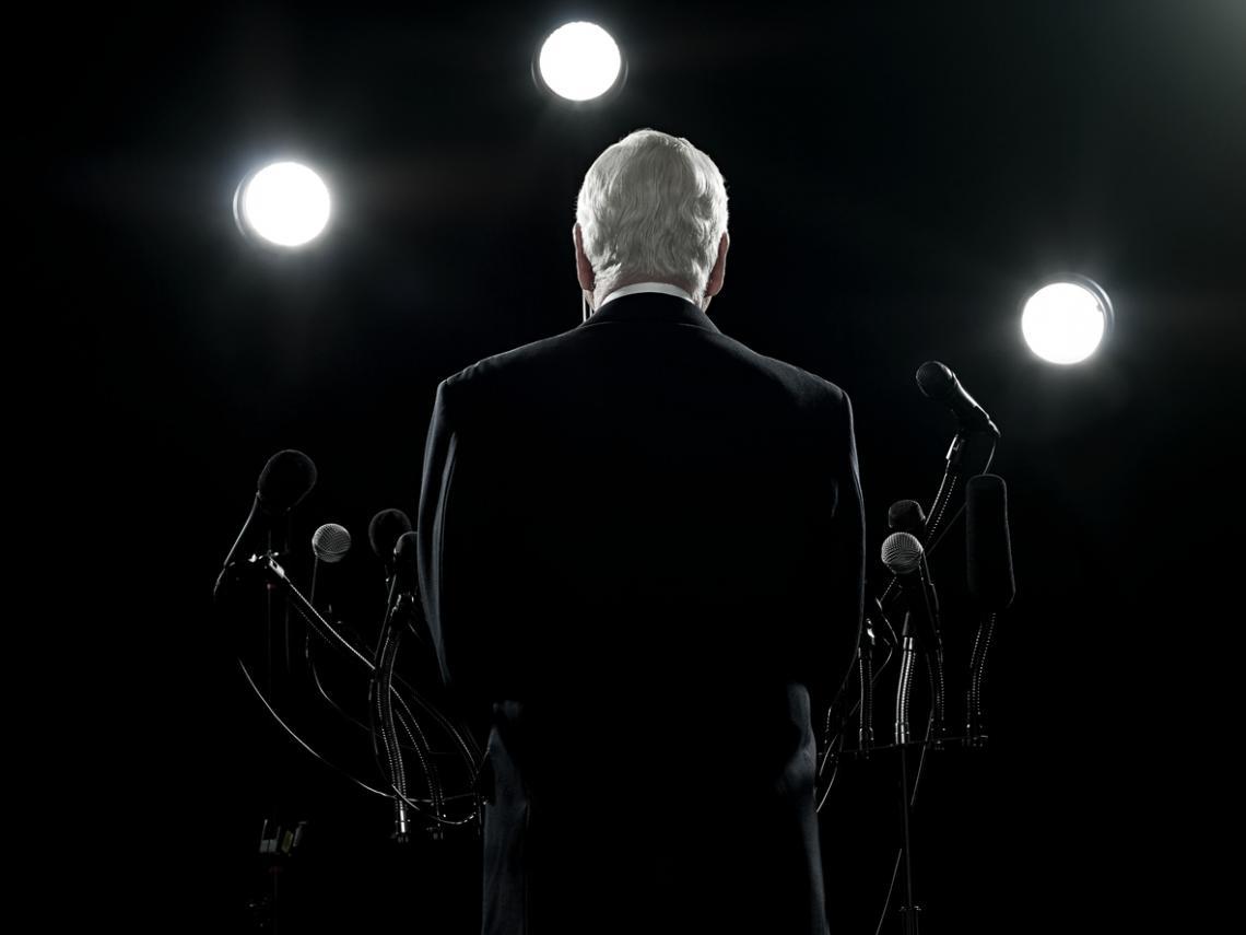 🤔 Todos podemos llegar a mantener posturas políticas estúpidas. #ciencia 👉https://bit.ly/3cilBxW