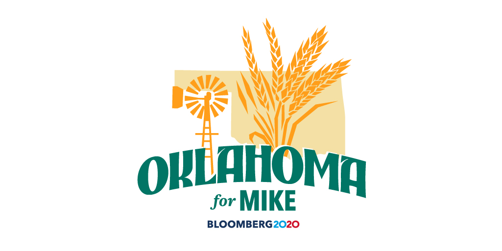 I've made Oklahoma a priority of my campaign. I've been here 3 times in the last 6 weeks while other candidates focus on the same places.   On March 3, the Sooner State has a chance to send a message to Donald Trump. Let's put America back on track. <br>http://pic.twitter.com/kFjVHt0VzL