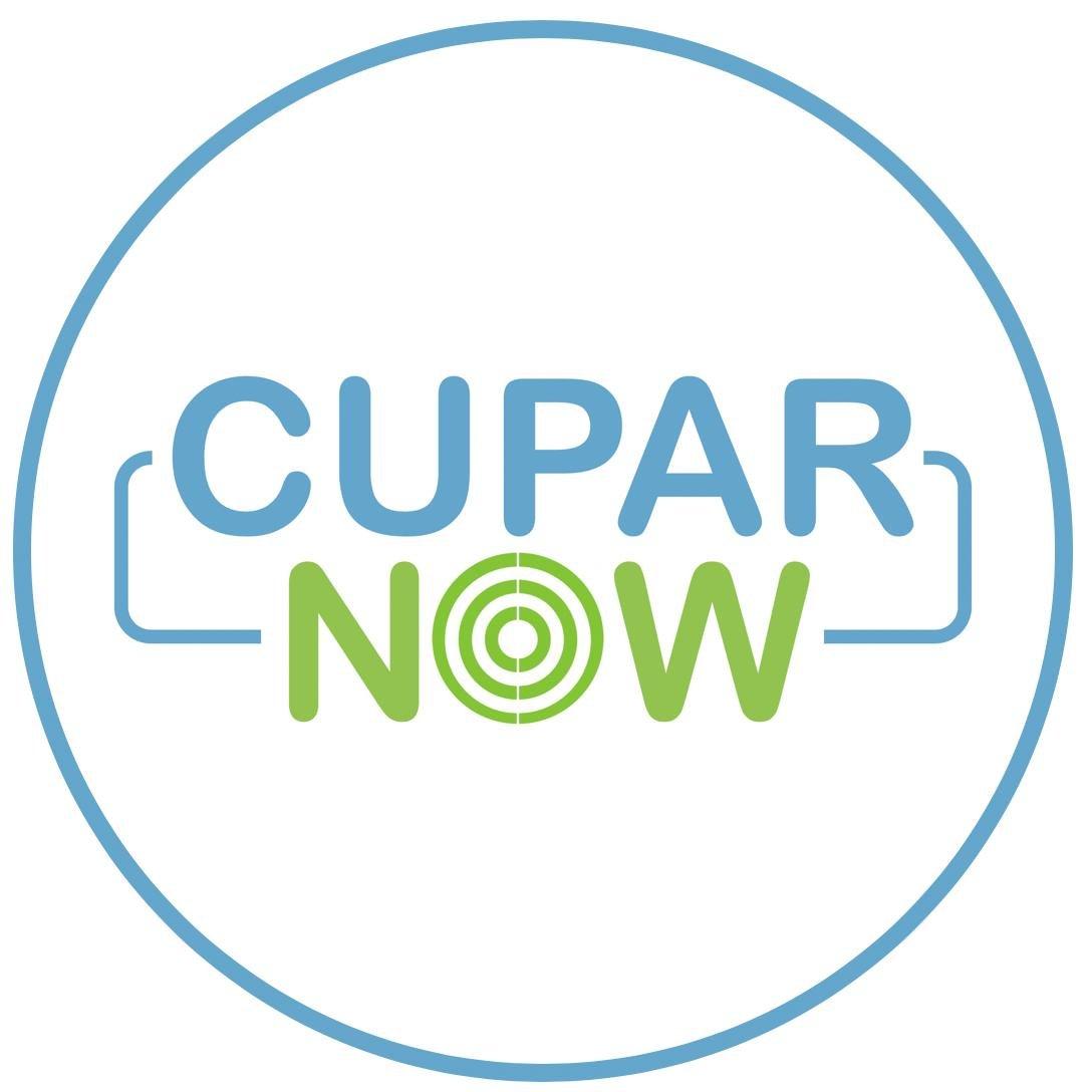 CuparNow photo