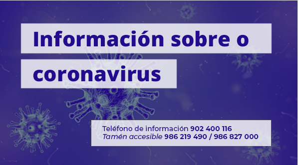 """Hacer negocio con la información sobre el #COVID19 es, como mínimo, miserable... @FeijooGalicia """"facilita"""" un Nº de Tfno 902 ¡¡DE PAGO!! En un mes #Galicia vota...Ya hablaremos"""