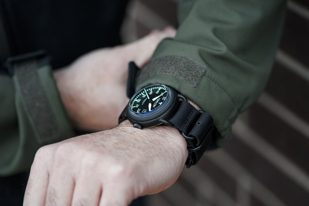 #watchessentials #edcgear Looking for a #military grade watch from a proud #american brand? Consider a #lumtec watch from our CGA watches site. =) https://www.cgawatches.com/collections/lum-tec-watch-company…pic.twitter.com/2f8hCQXWnW