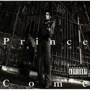 #NowPlaying Race  by #Prince Come     Listen Here...