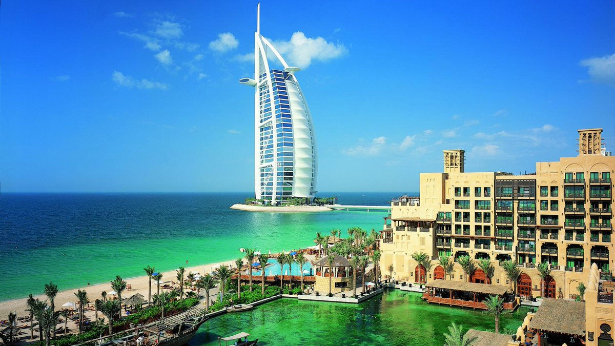 Dubai #Wow #Adventure #Spectacular #Travel #Cool #Paradise #Vacation #Romantic #View #Fascinating #Beautiful #DreamEscape #WishIWasHere #WhatAWonderfulWorld