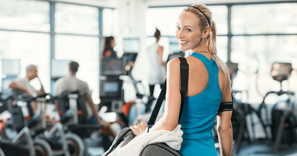 Expand Your Business with a Fitness Franchise http://www.franchising.com/articles/fitness_franchises_offer_strong_advantages.html… #FitnessIndustry #FitnessFranchise #EMSTraining pic.twitter.com/6sUP3sTdE1