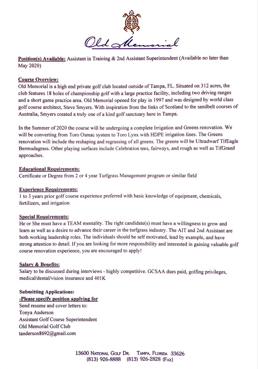 ER5DP7iW4AA0g8a Cover Letter Resume Legal Istant on samples management, administrative assistant, entry level, what put, what looks like, high school student,