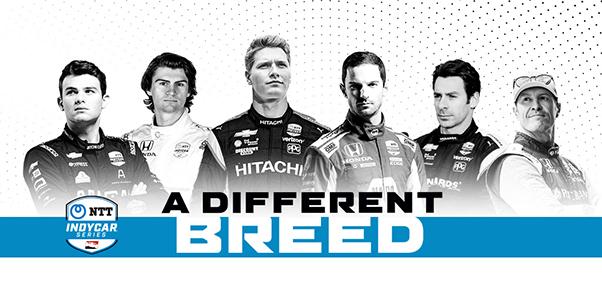 @IndyCar @GPSTPETE #ADifferentBreed #IndyCar | #RaceRemote https://t.co/0QZYSmtIO1