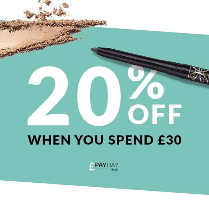 Woo hoo!! Extra day, Extra saving!💰  Shop the entire store and save today 🛍  Store    #LeapYear #FridayFeeling #February2020 #extraday #BeKind #beauty #Loyal #DoctorWho #EnoughIsEnough #Paydaydeals #snow #Online #shoplocal #gift #avonuk