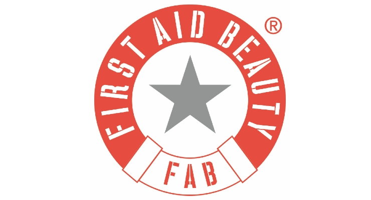 @FirstAidBeauty rolled out a new plan to help its #beauty fans - read about it here!