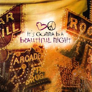 #NowPlaying Little rock  by #Prince It's Gonna B A Beautiful Night     Listen Here...