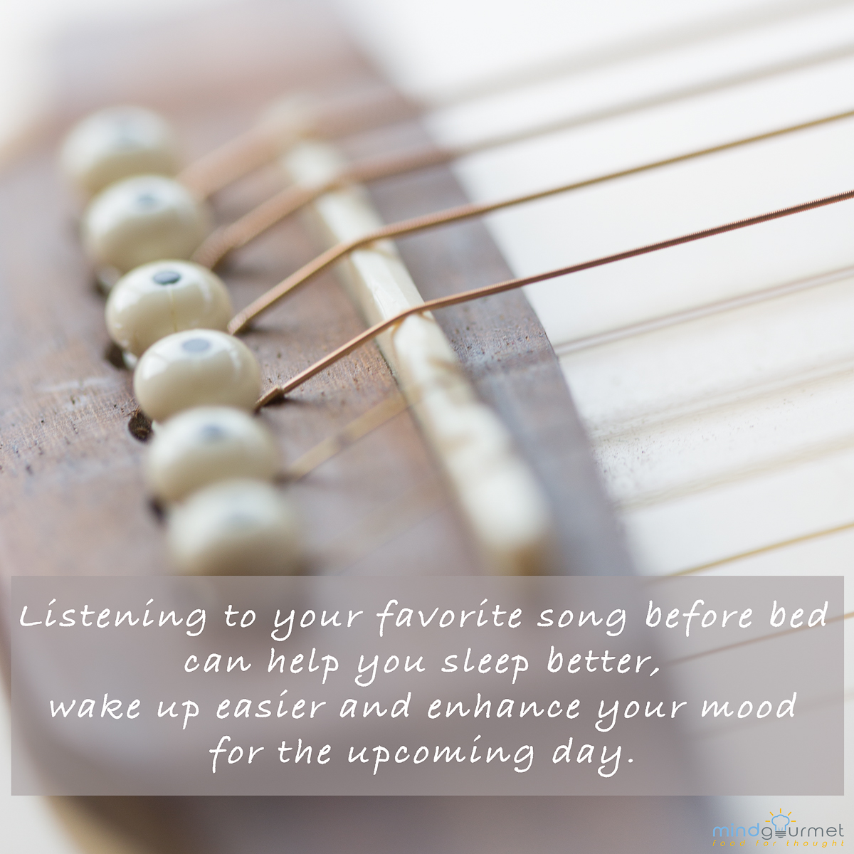 What is your favorite song?  #bed #song