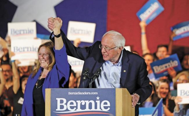 ¿Un presidente socialista en Estados Unidos? #Artículo de @SeleeAndrew http://eluni.mx/sdn7fs0bo